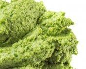 Produktecke Pesto Baerlauch