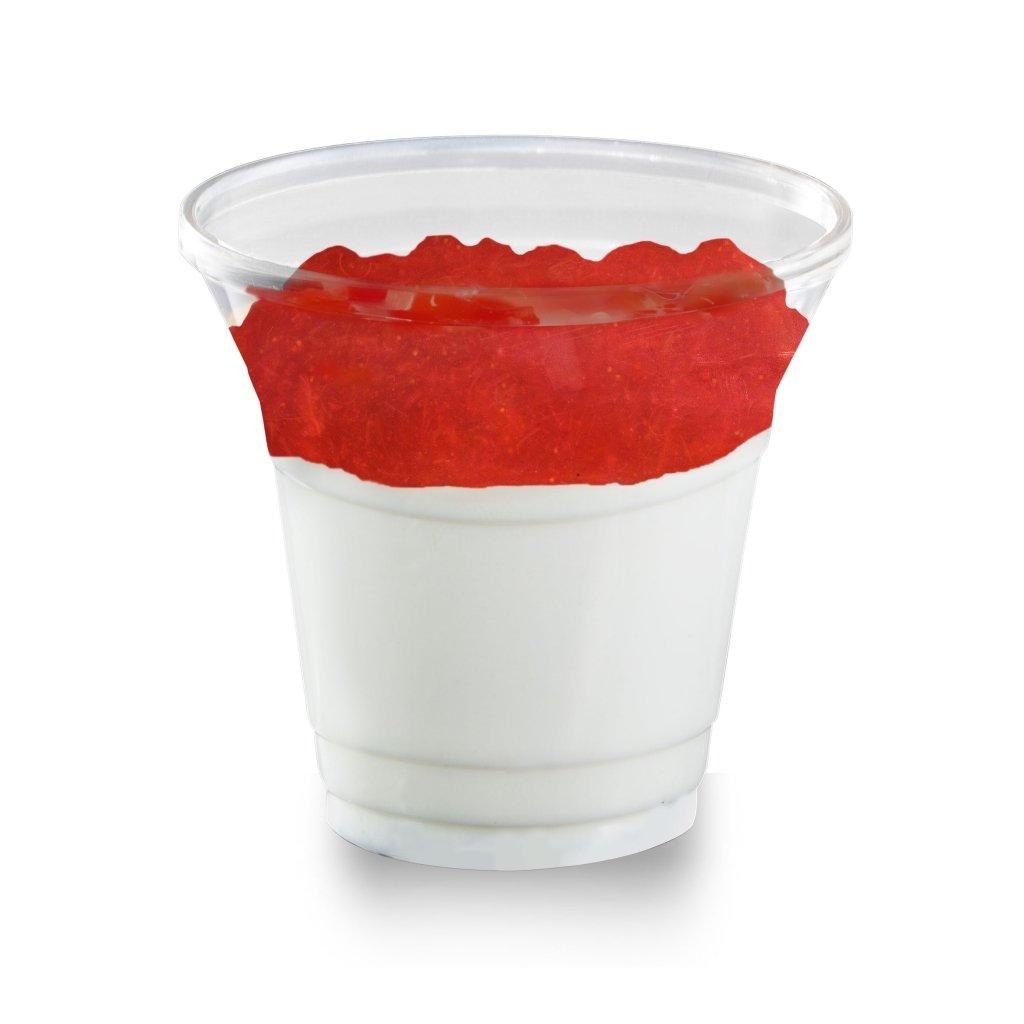 JIO KURT! das einzigartige Joghurtsystem