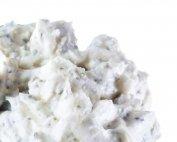 Kräuterfrischkäse Produktecke