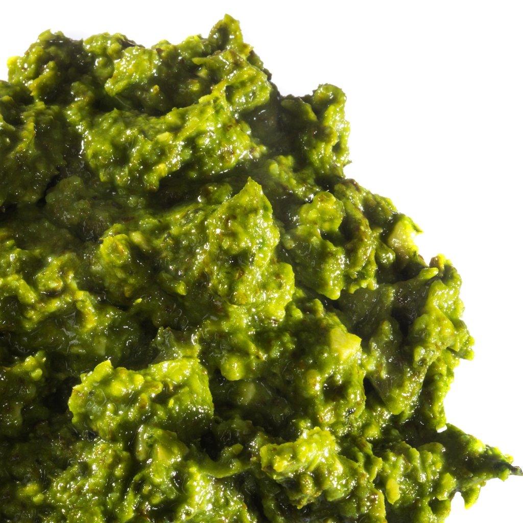 Delikant Grünkohl Pesto